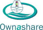 Ownashare Cruising Limited